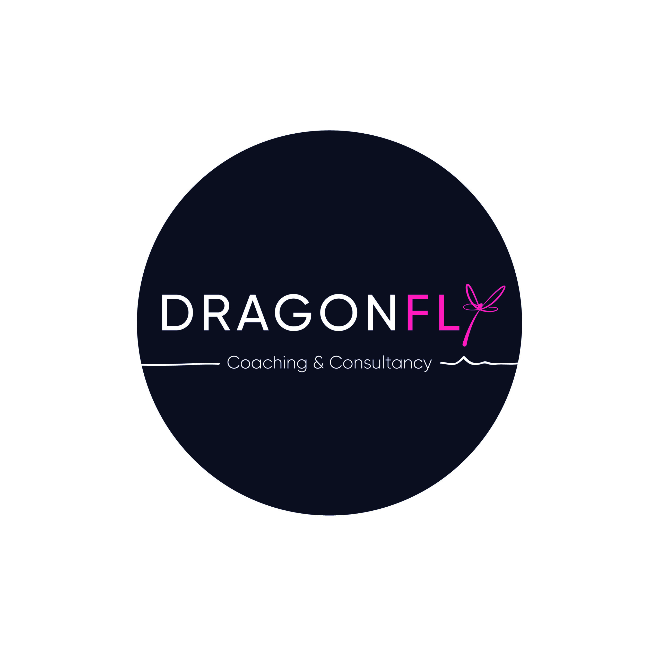Dragonfly Coaching and Consultancy - Coaching and Mentoring