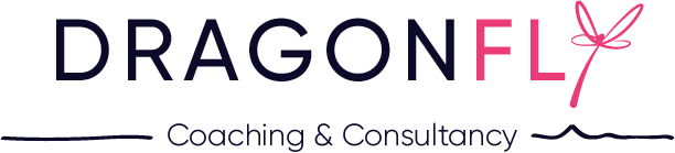 Dragonfly Consultancy Group